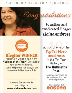 elaine blog winner ad jpeg