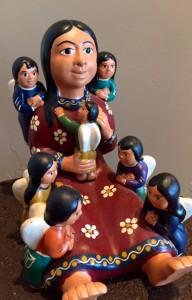storyteller doll 2