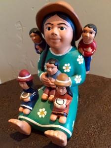 storyteller doll 3