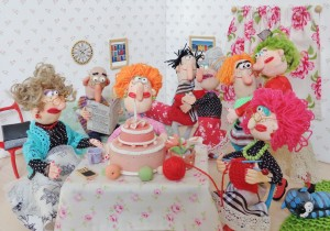 muppets birthday