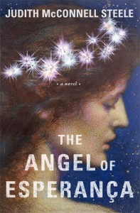 Angel-cover-front-back_JUNE_A