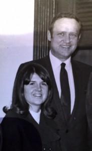 senator mcclure elaine 1972