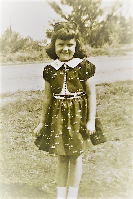elaine age 5 lighter.jpg