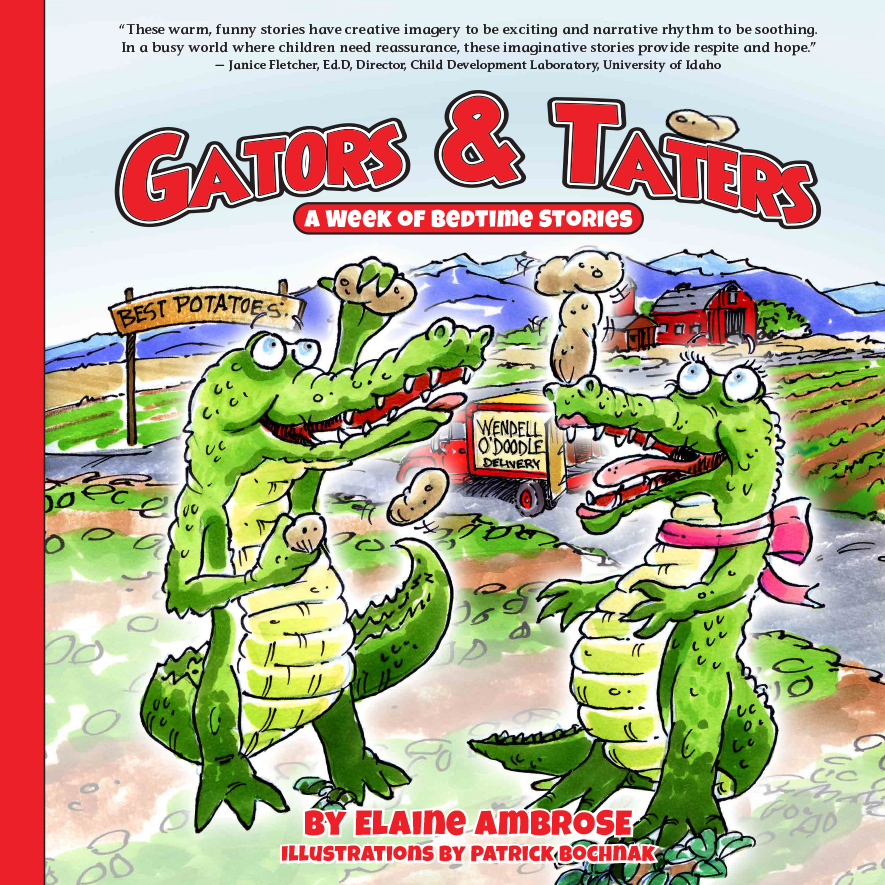 Gators Taters Front Cover jpeg.jpg