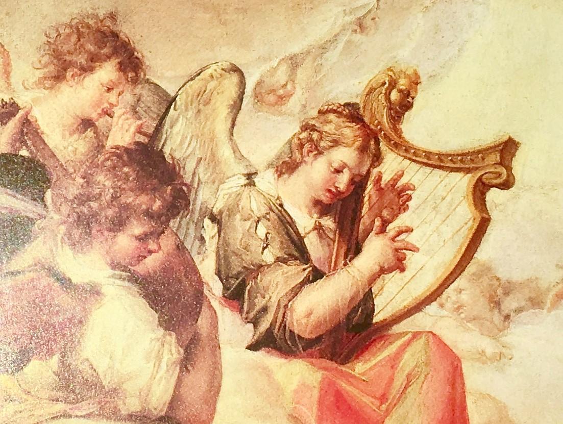 angel blog 2