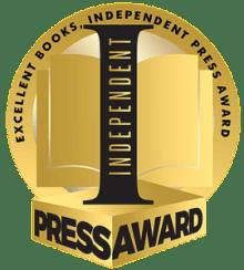 Independent Press Award