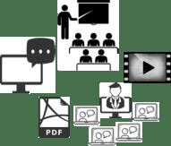 KTTG: Info responsabilité