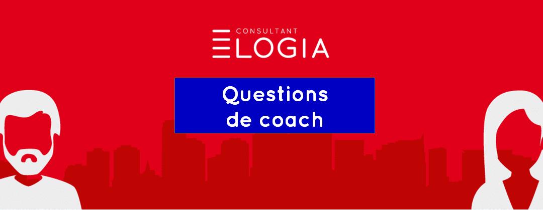 Questions de coach