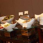 Luncheon2062_WM_1280x850