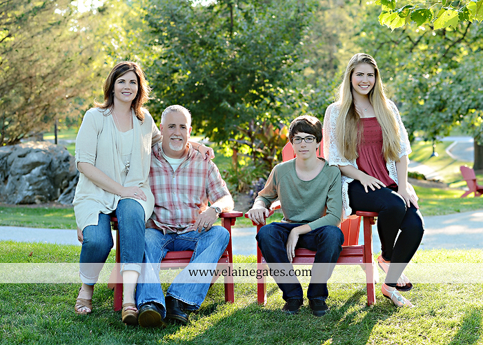 Mechanicsburg Central PA family portrait photographer