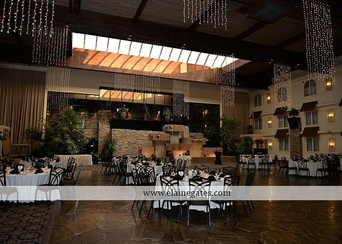 Thb Eden House Retreat Hotel In Yungaburra