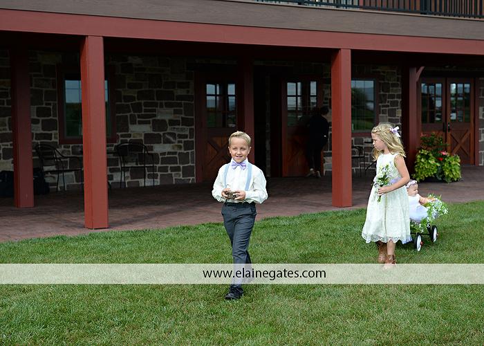Dj Wedding Reception Announcements