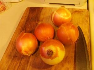 onion soup 002