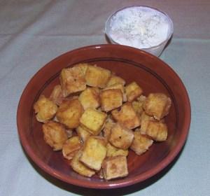 chickpea tofu 005
