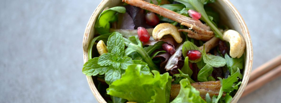 asian-salad-4-recipe-page