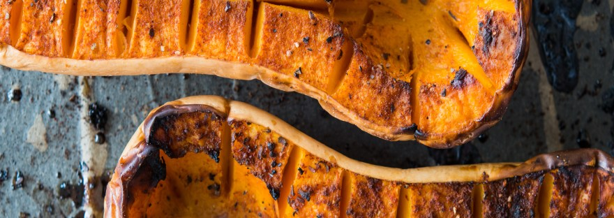 curry-roasted-squash