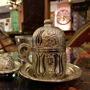 turkish-coffee-elaine-lemm