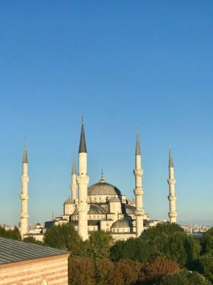 blue-mosque-istanbul-elaine-lemm