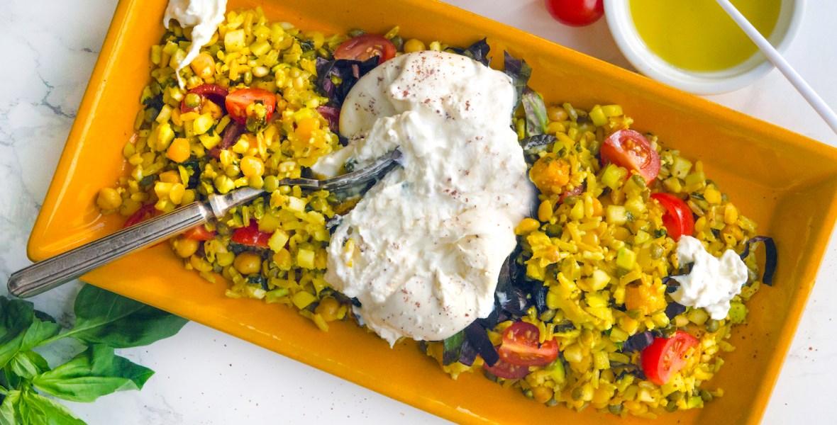 burrata-superfood=salad