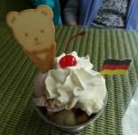 Nardini ice cream