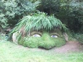 heligan-giants-head