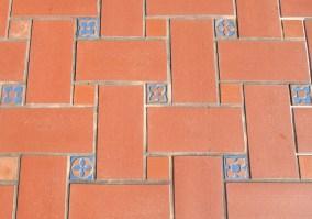 tile-detail-2