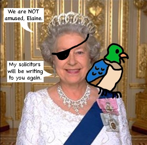 pirate_queen_elizabeth.jpg