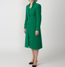 Milly Belinda dress