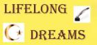 Lifelong Dreams Publishing