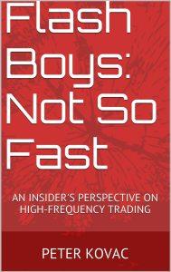 flash-boys-not-so-fast