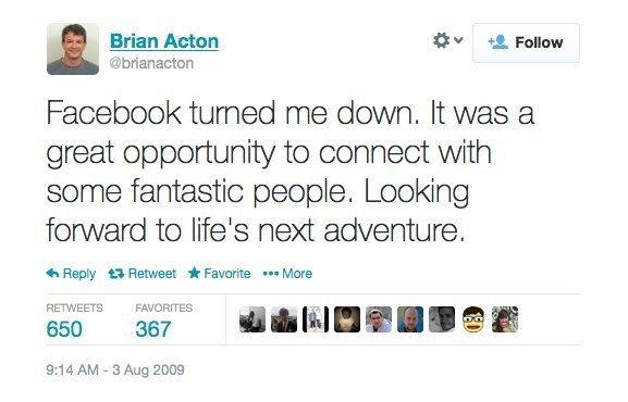 brian acton-fb-job