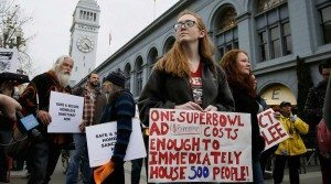 Super_Bowl_homeless_ap_img
