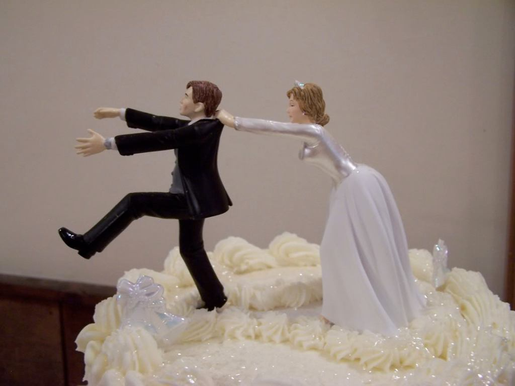 funny-wedding-cake-topper-remarkable-and-no-running-again-funny-wedding-cake-toppers-rwdreview-com