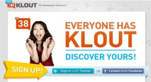 klout (1)