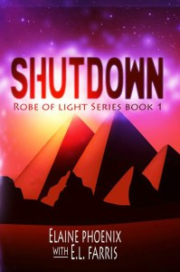 Shutdown_ebook_cover