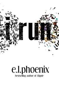 i run_Phoenix