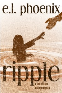 ripple_phoenix_ebook