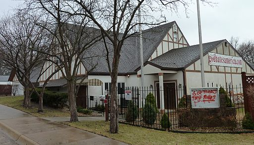512px-Westboro-church1