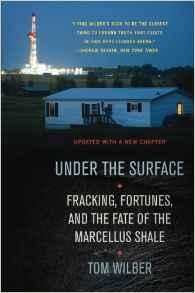 wilber_fracking