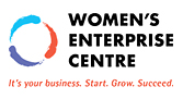 Women's Enterprise Centre