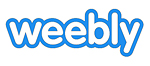 logo-weebly