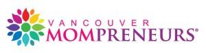 Vancouver Mompreneurs