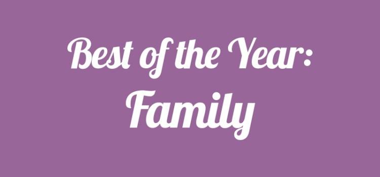 Best of family