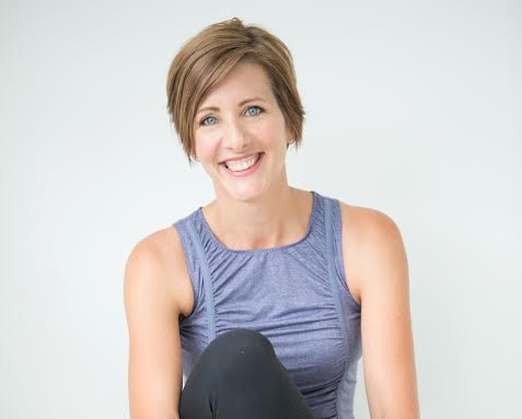 Episode 048 – How To Go From Side Business to Full Time with Kim Vopni