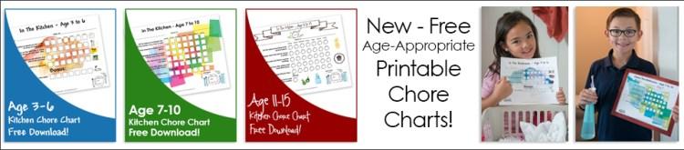 chore-charts-banner