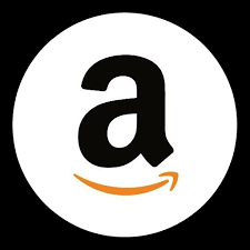 Amazon book review - Sell Your Passion