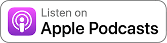 Elaine's Kitchen Table Create Better Apple Podcasts