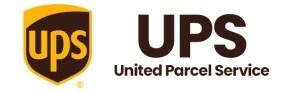 UPS Canada Elaine Tan Comeau