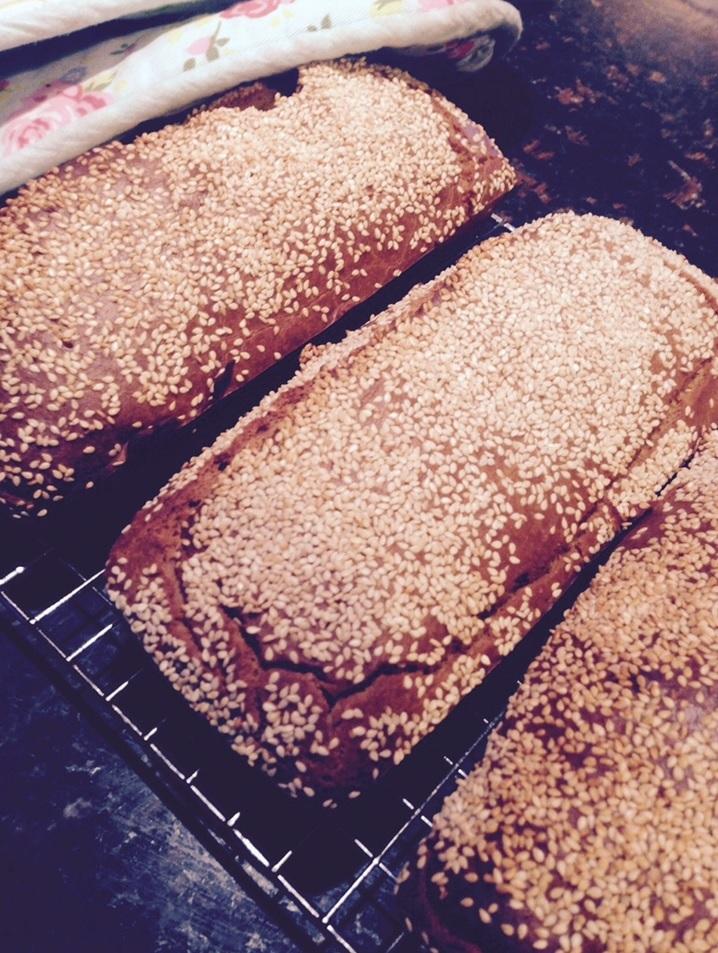 home-bakes-elainesrovesntroves