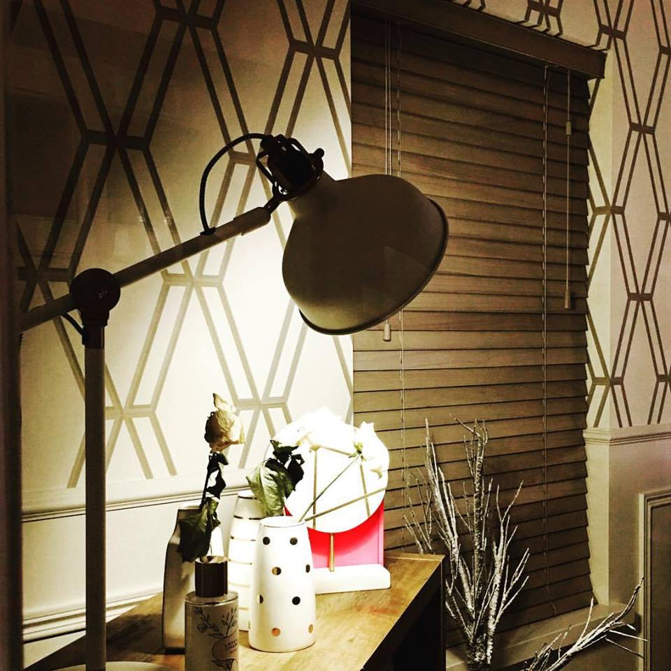 light-up-a-cosy-corner-elainesrovesntroves